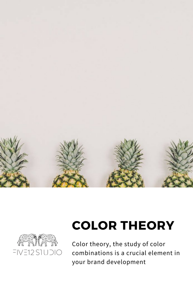 color_theory_five_12_studio.png