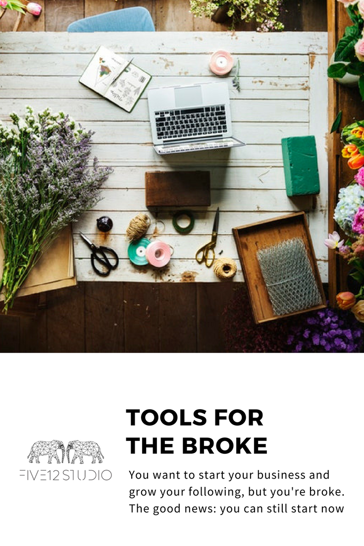 tools_for_starting_entrepenuers_five_12_studio.png