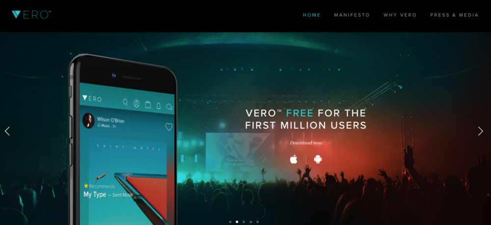 Vero-first-page.png