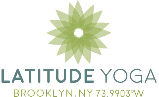 Latitude Yoga_2.jpg