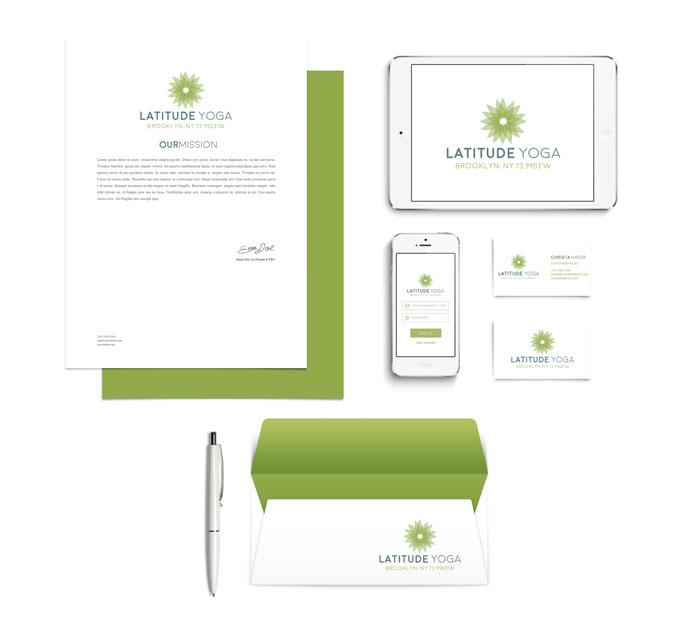 LY-Branding.jpg