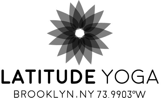 Final-LatitudeYoga-Logo-Black.jpg