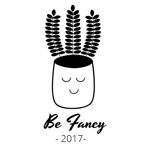 Be Fancy.jpg