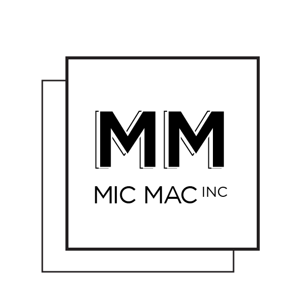 Mic Mac.jpg