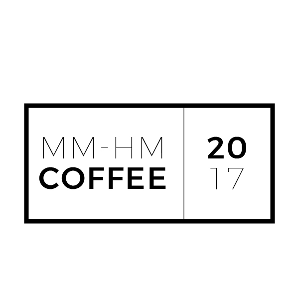Mm-Hm Coffee.jpg