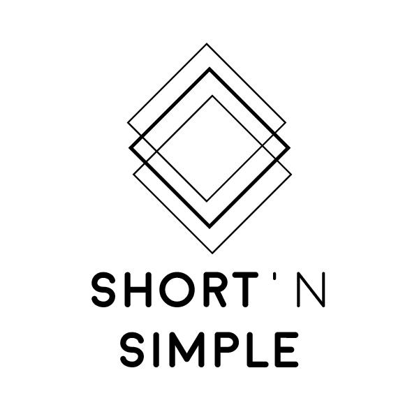 Short n Simple.jpg