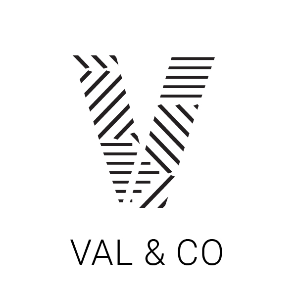 Val & Co.jpg