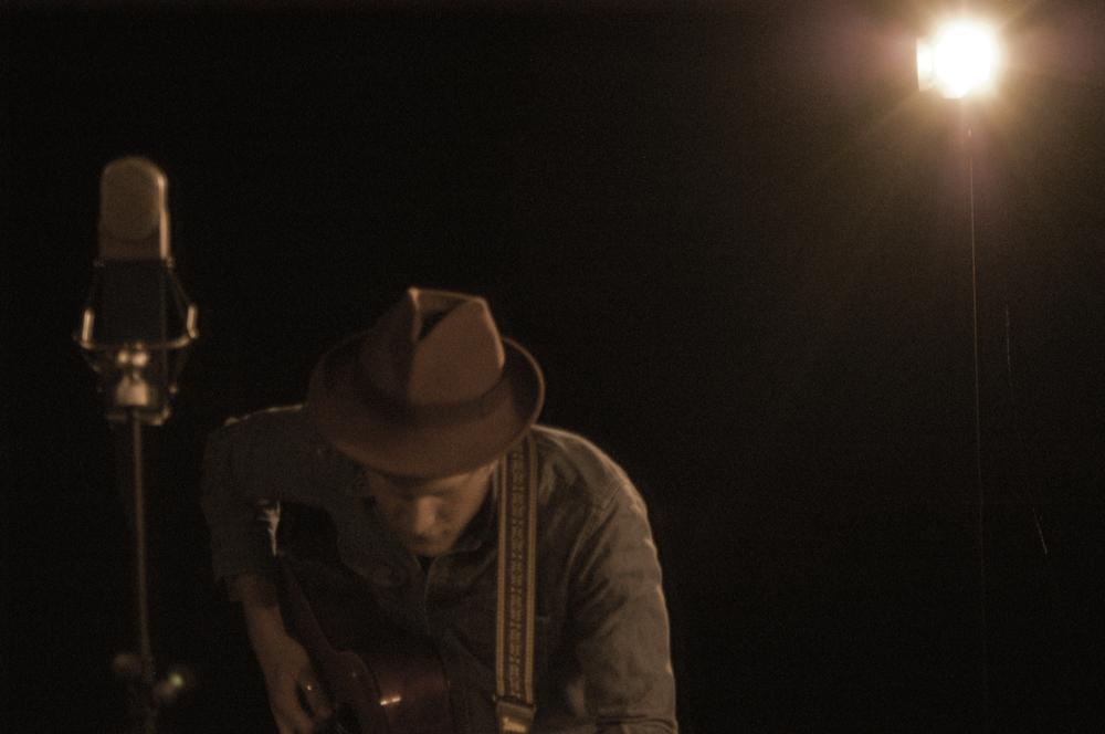 The Lumineers, DENVER, COLORADO