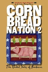 Cornbread Nation 2    $25.68