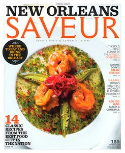 saveur-magazine-april-2013-155-123044l1.jpg