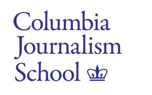 columbia school of journalism essay Instructions: complete the three journalism essays save the essays together, in order, in a single file upload your essay package.