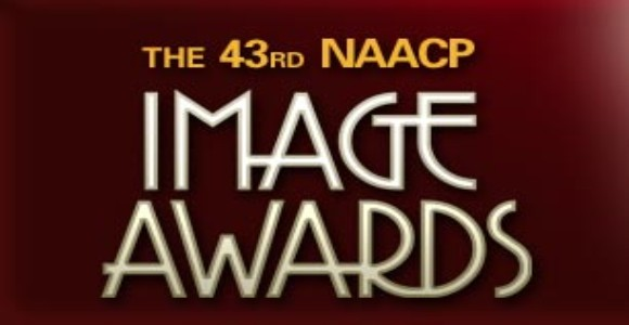 43rd-NAACP-Awards-logo.jpg