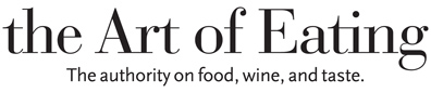 Mangez Bien! May 2013