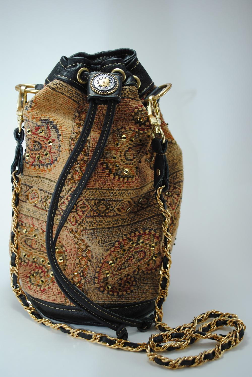 Indian Bride Batwa or Drawstring