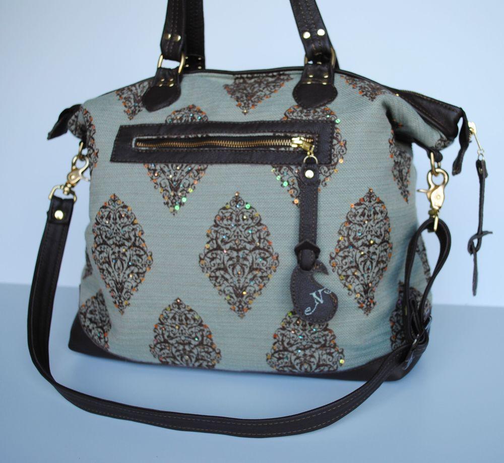 school bags - 44.jpg