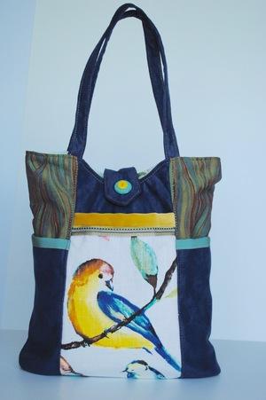 DSC_0526.jpg bird tote.jpg