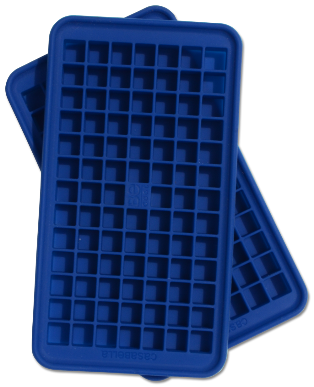 Casa Bella Mini Ice Cube Tray