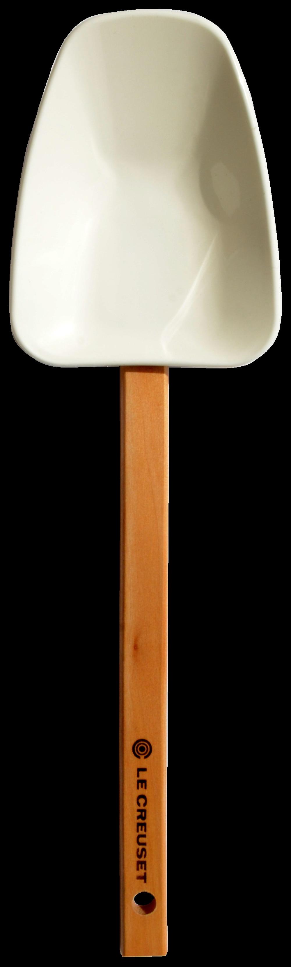 Le Creuset Jumbo Spoon