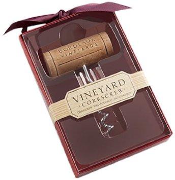 vineyard corkscrew2.jpg