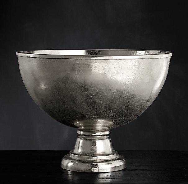 champagne tub.jpg