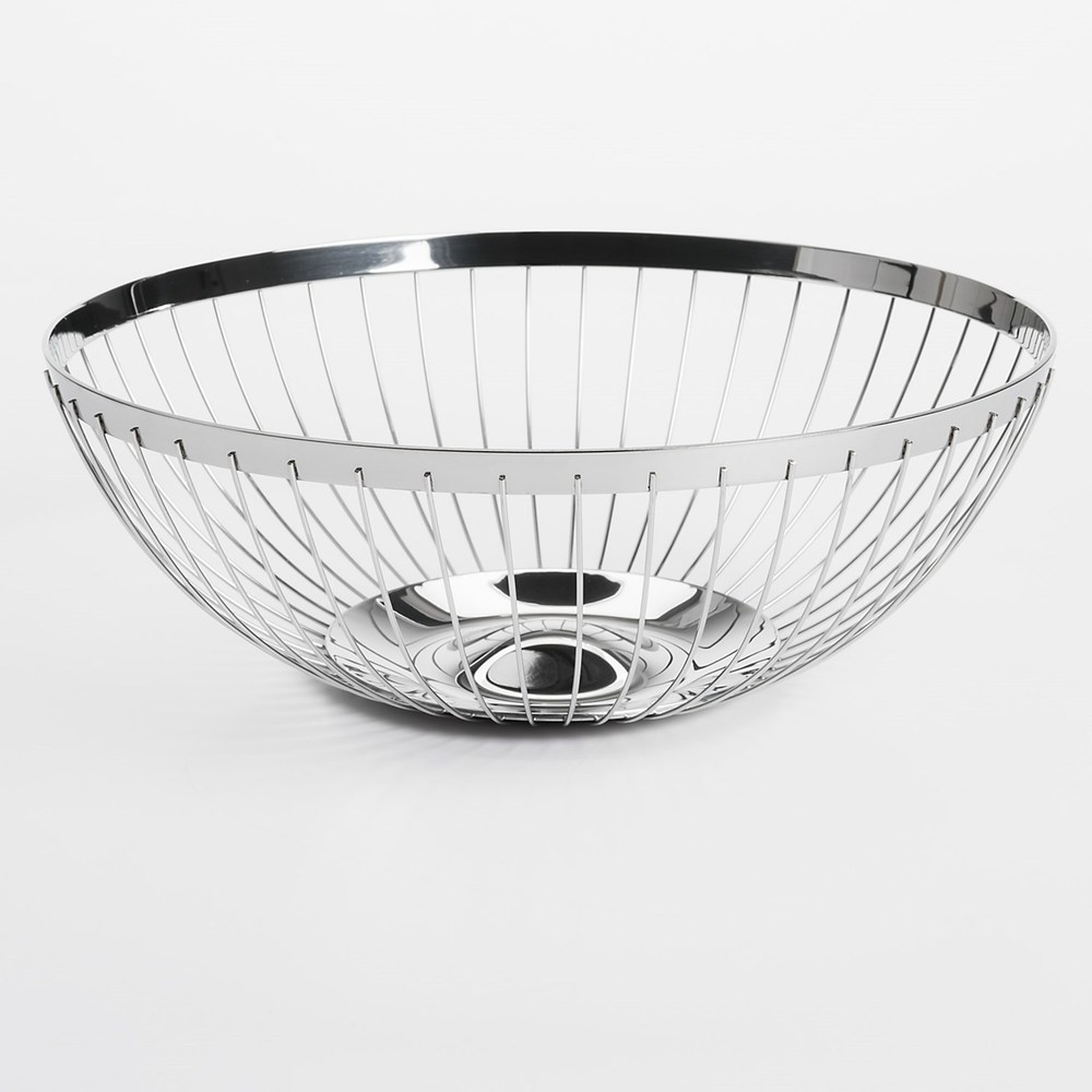 WMF Concept Stainless Steel Wire Bowls.jpg