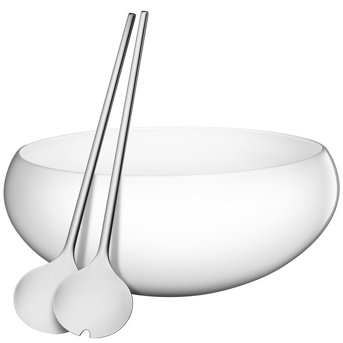 WMF Nuro salad bowl.jpg