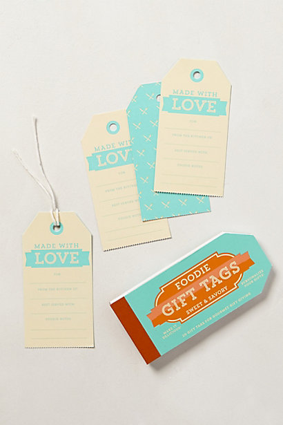 Foodie Gift Tags.jpg