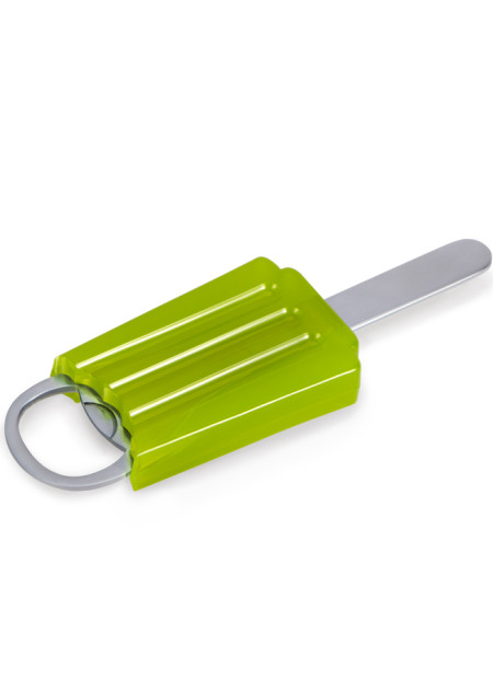 Icy Pop Bottle Opener