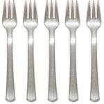 cocktail forks.jpg