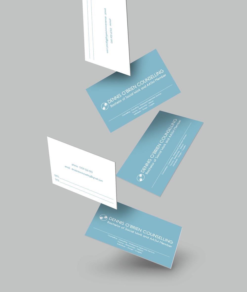 Dennis-cards-mockup.jpg