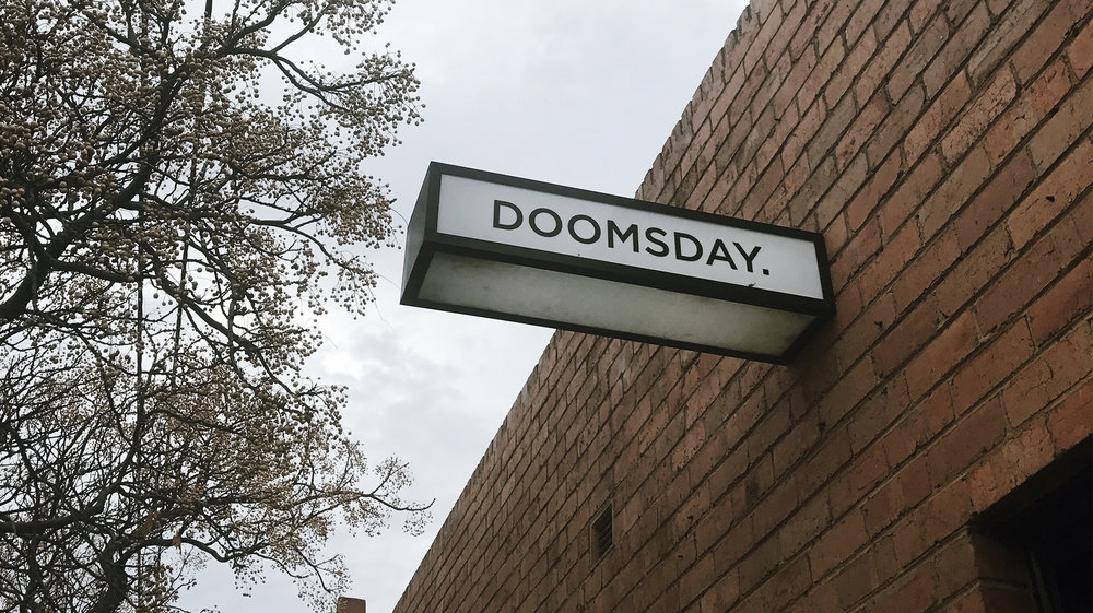 doomsdayheader.jpg