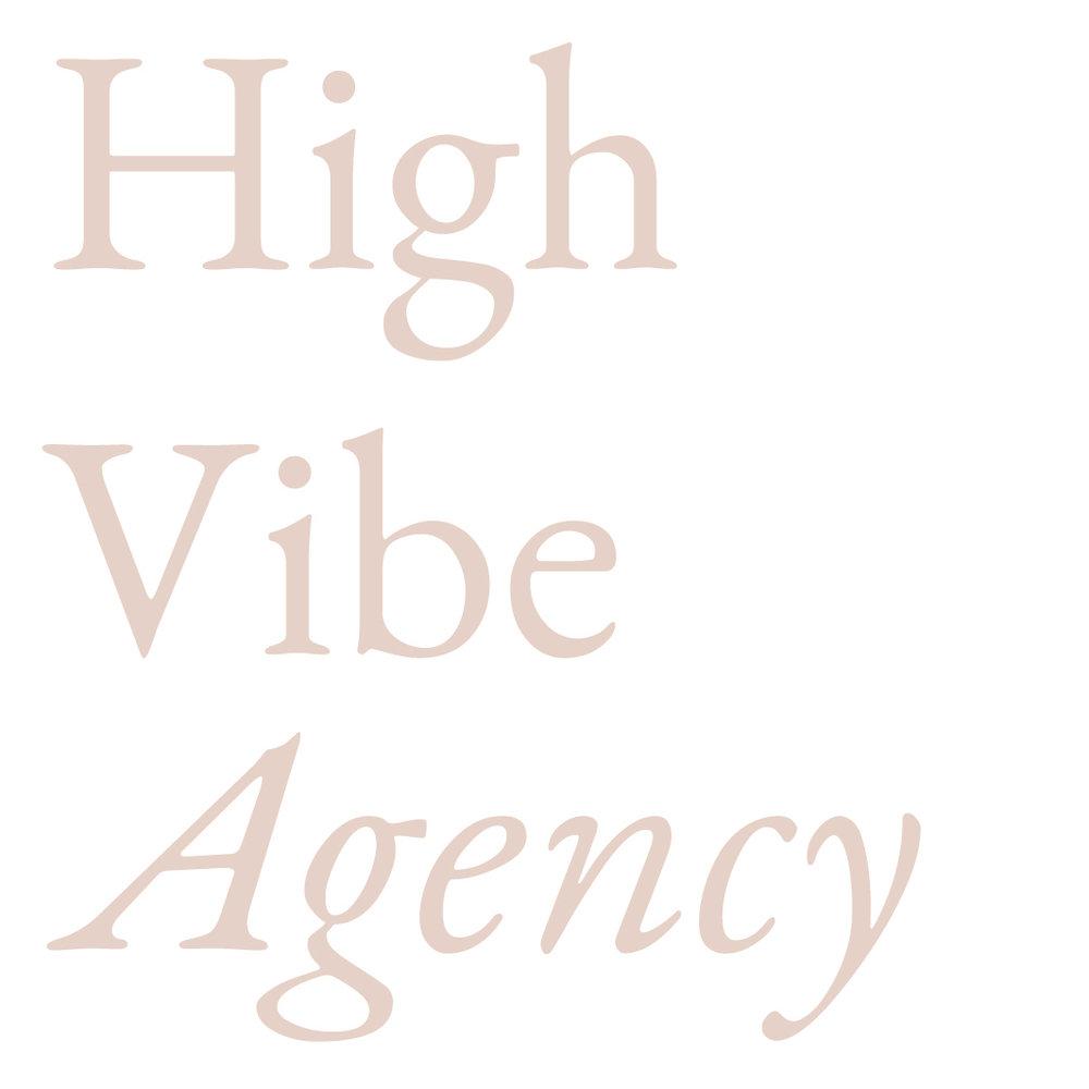 highvibeagency_lighttanonwhite.jpg
