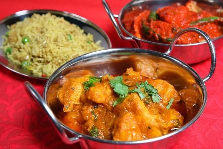 coconut_chicken_curry.jpg