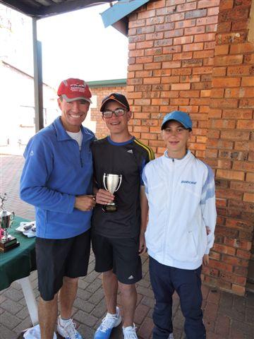 Boskruin Tennis Club 005.jpg
