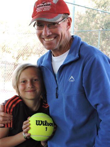 Boskruin Tennis Club 011.jpg