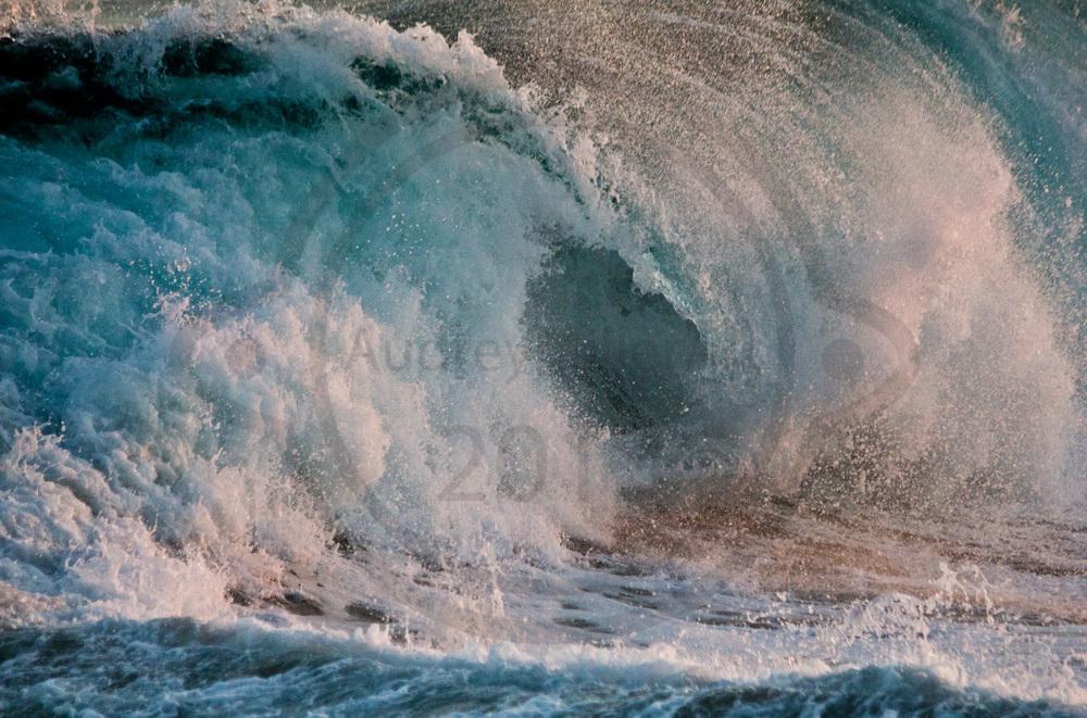 teal wave.jpg