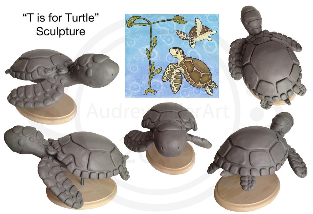 Turtle Turn Around.jpg