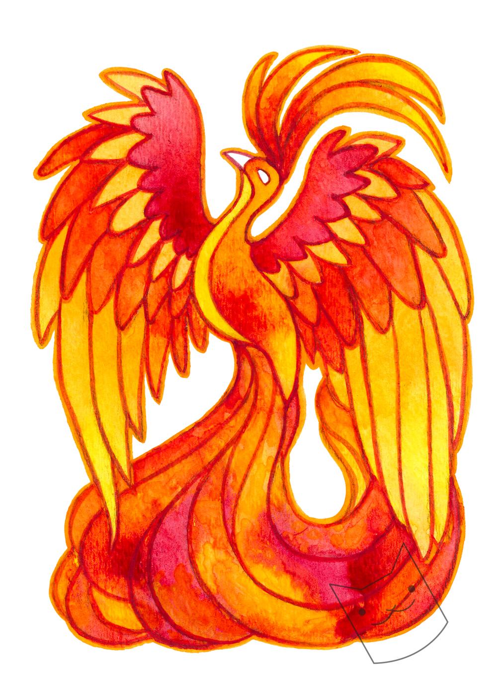 phoenix watermark.jpg