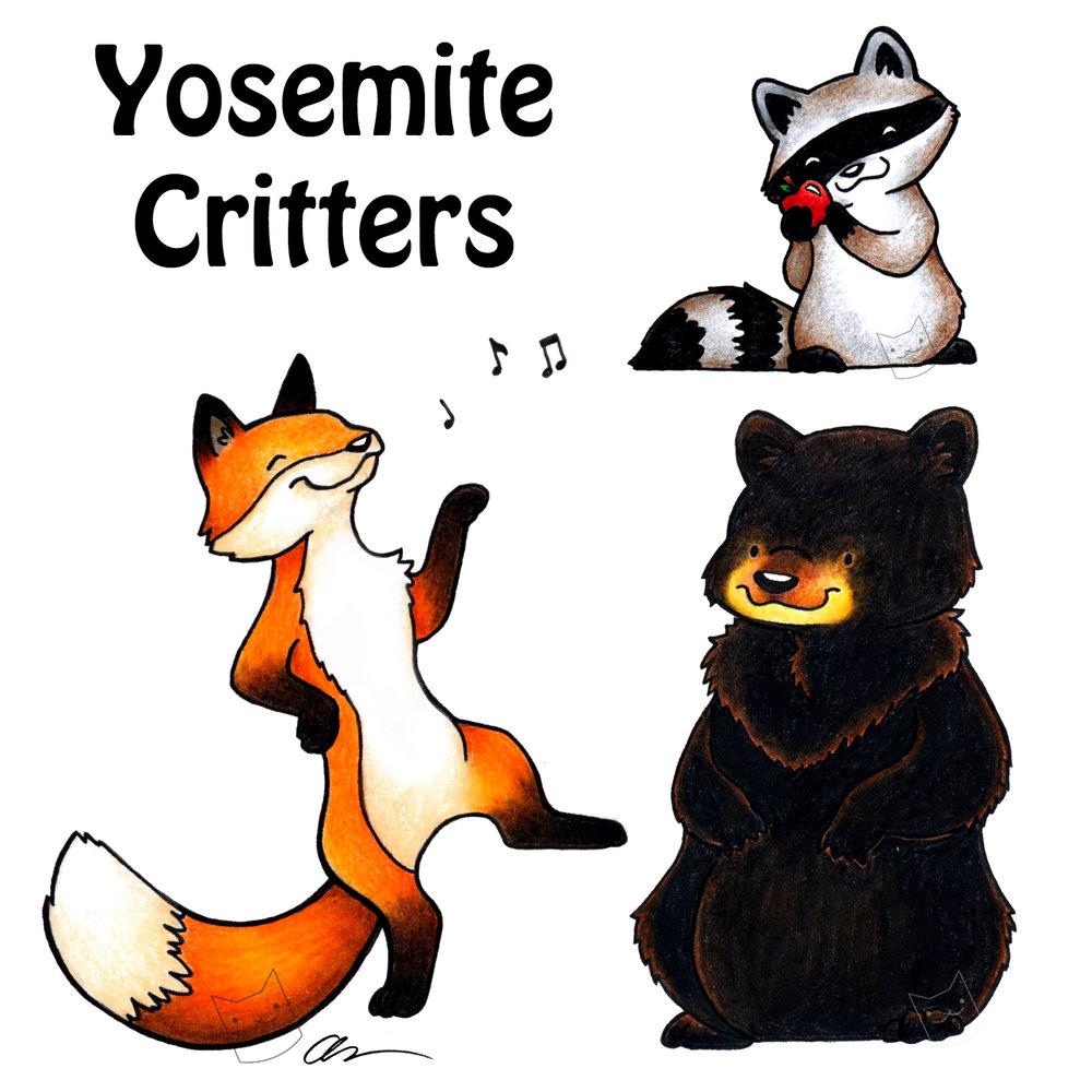 yosemite critters.jpg