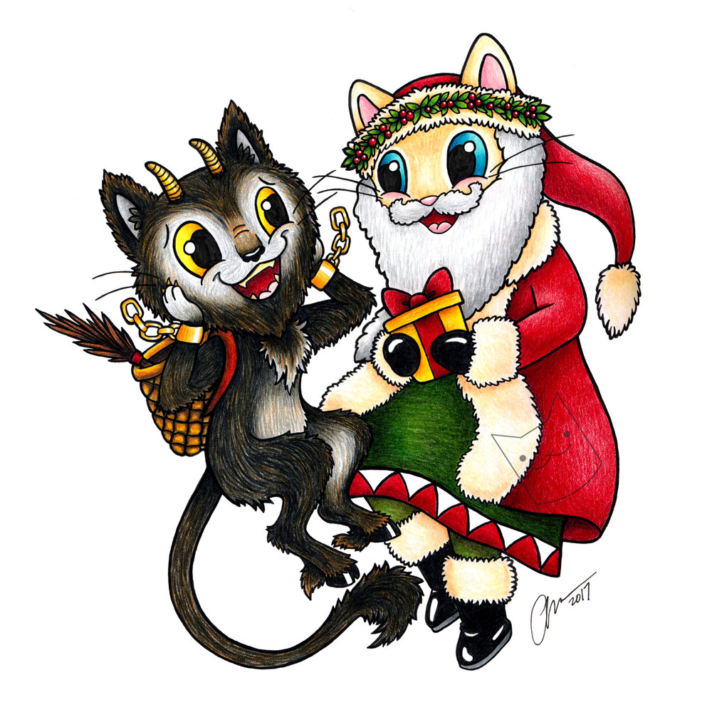 krampus cat.jpg