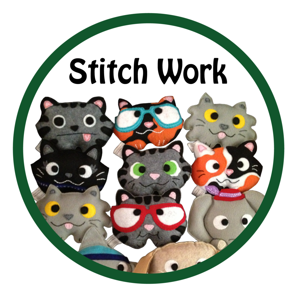 website shop Stitch work icons PNGS.png