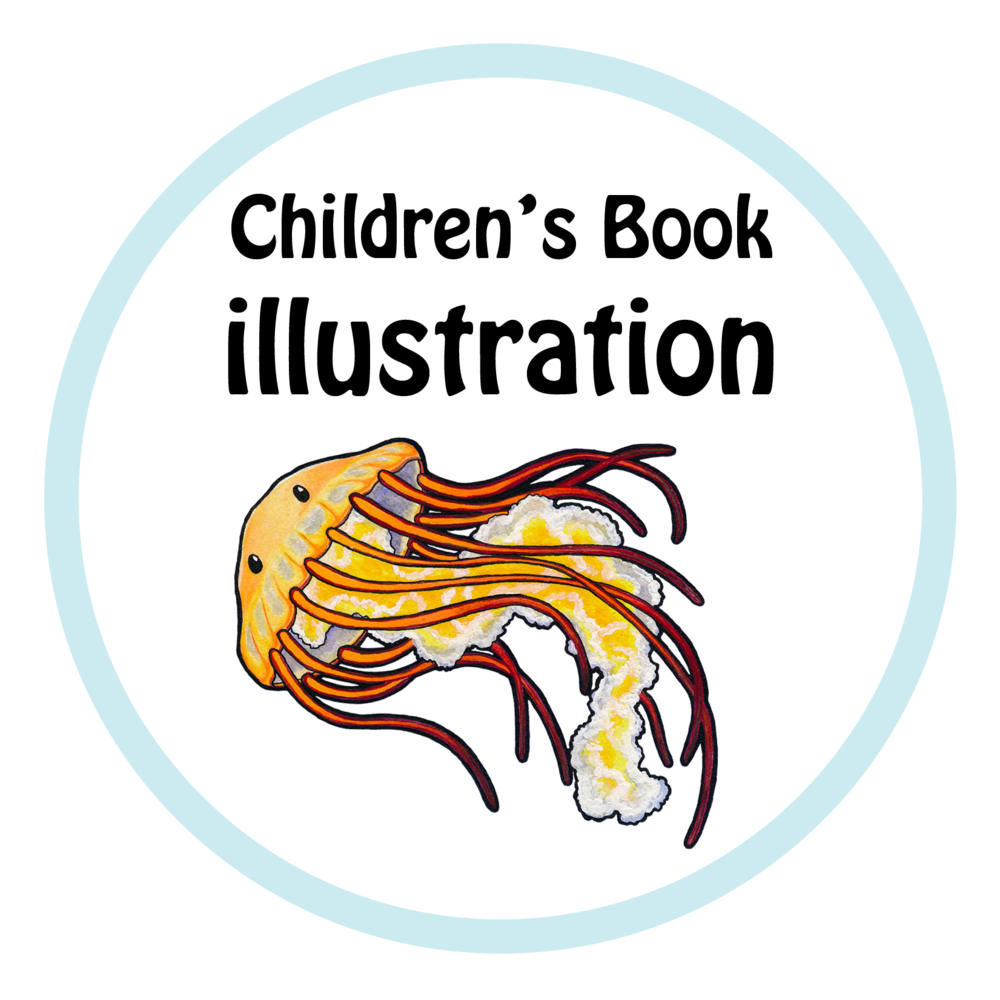 website shop children's book icons PNGS.png