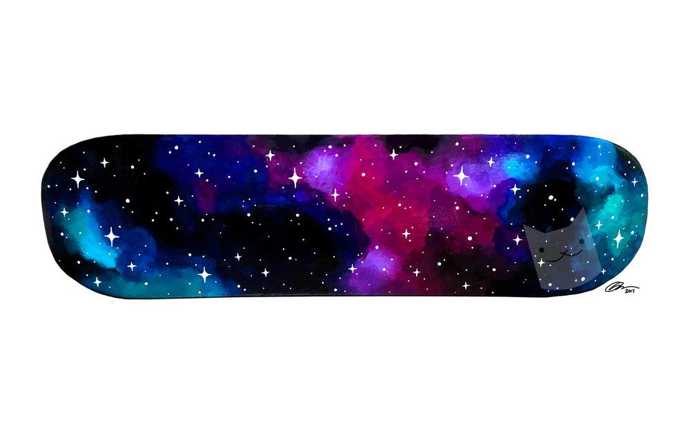 galaxy skateboard.jpg