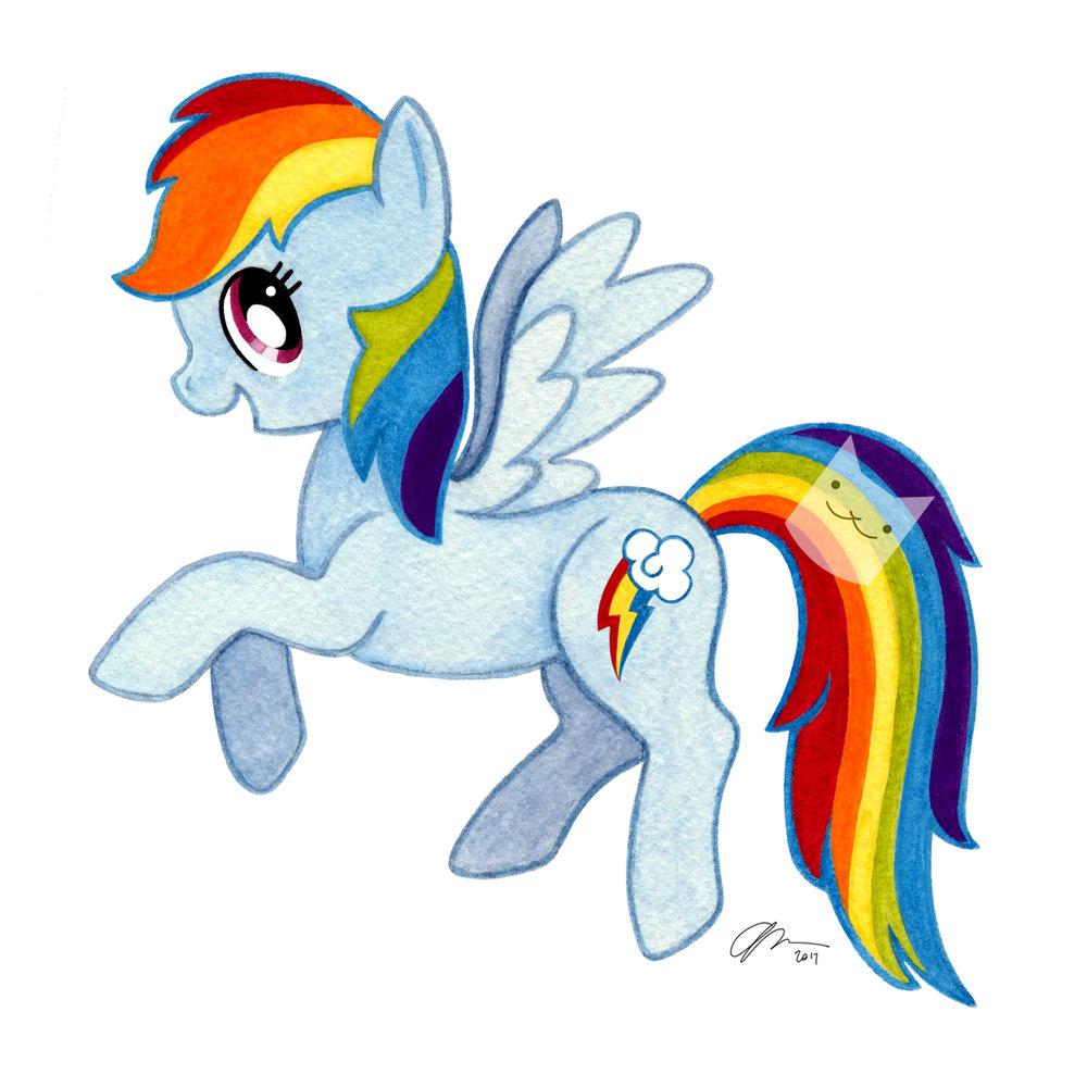 rainbow dash.jpg
