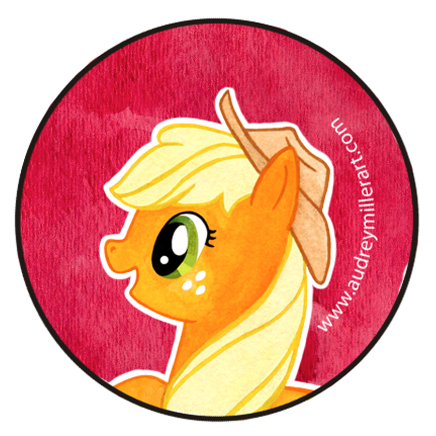 apple jack button.jpg