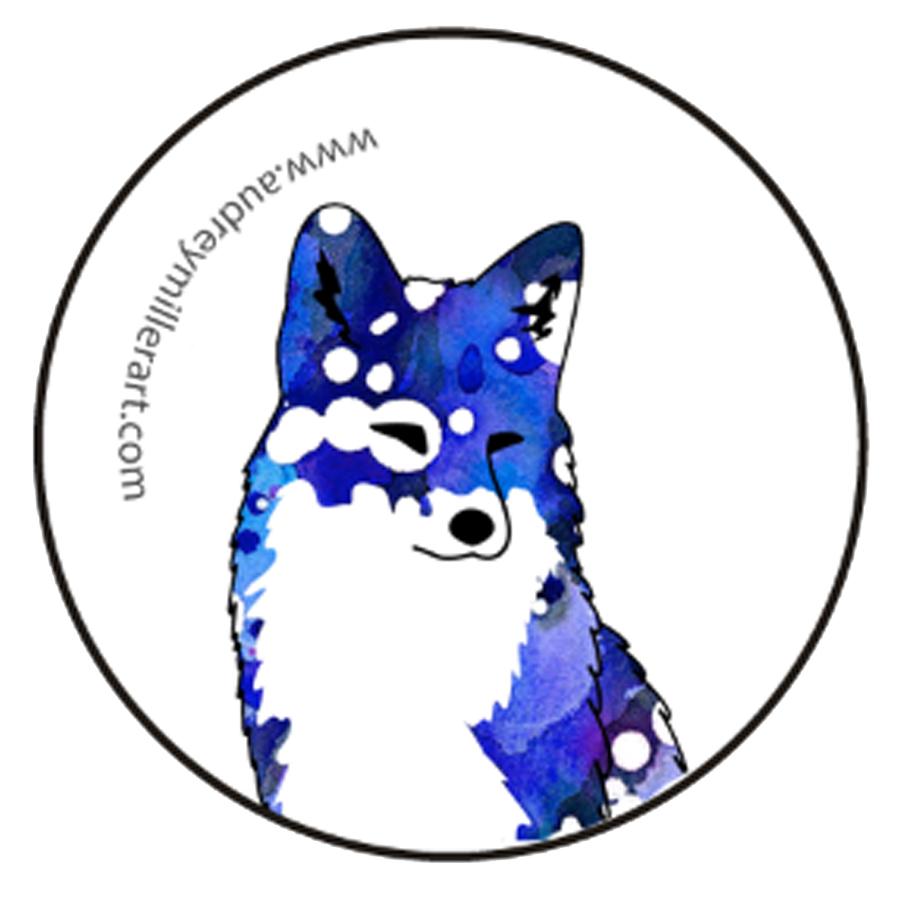 blue fox button.jpg