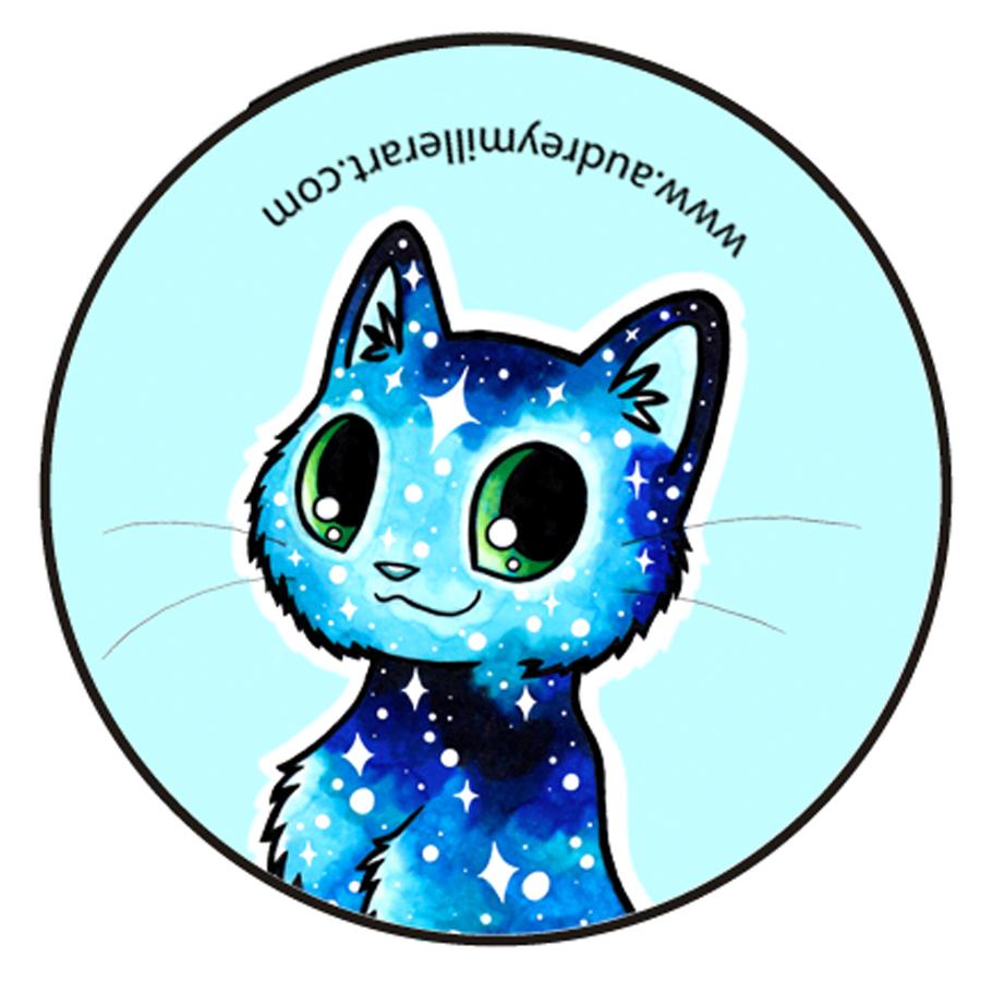 blue galaxy kitty.jpg