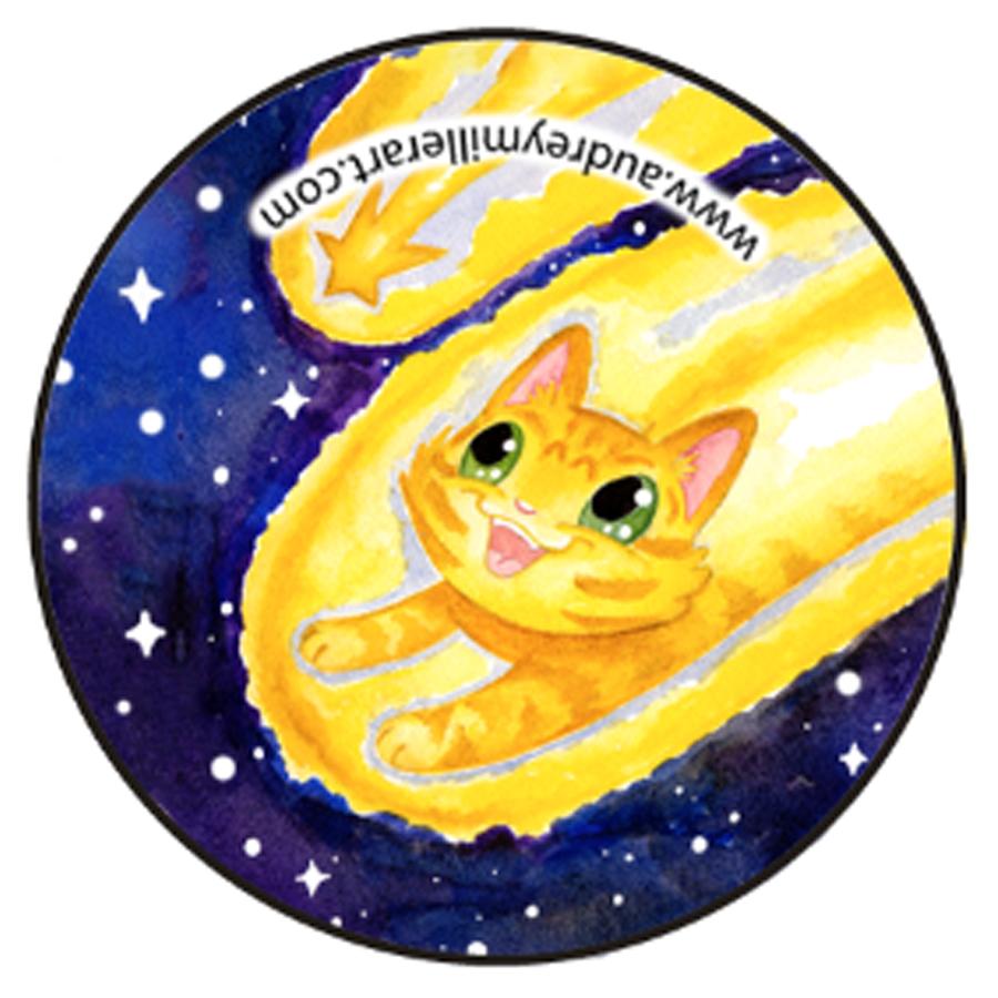 comet kitty button.jpg