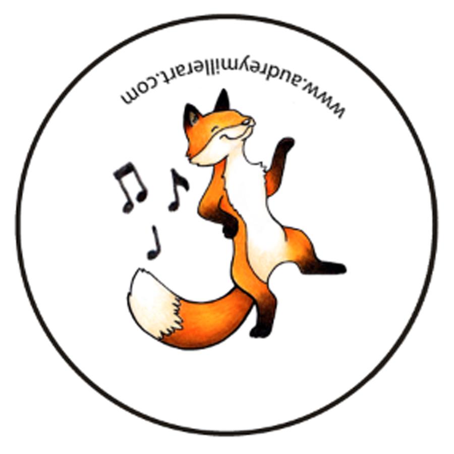 dancing fox button.jpg