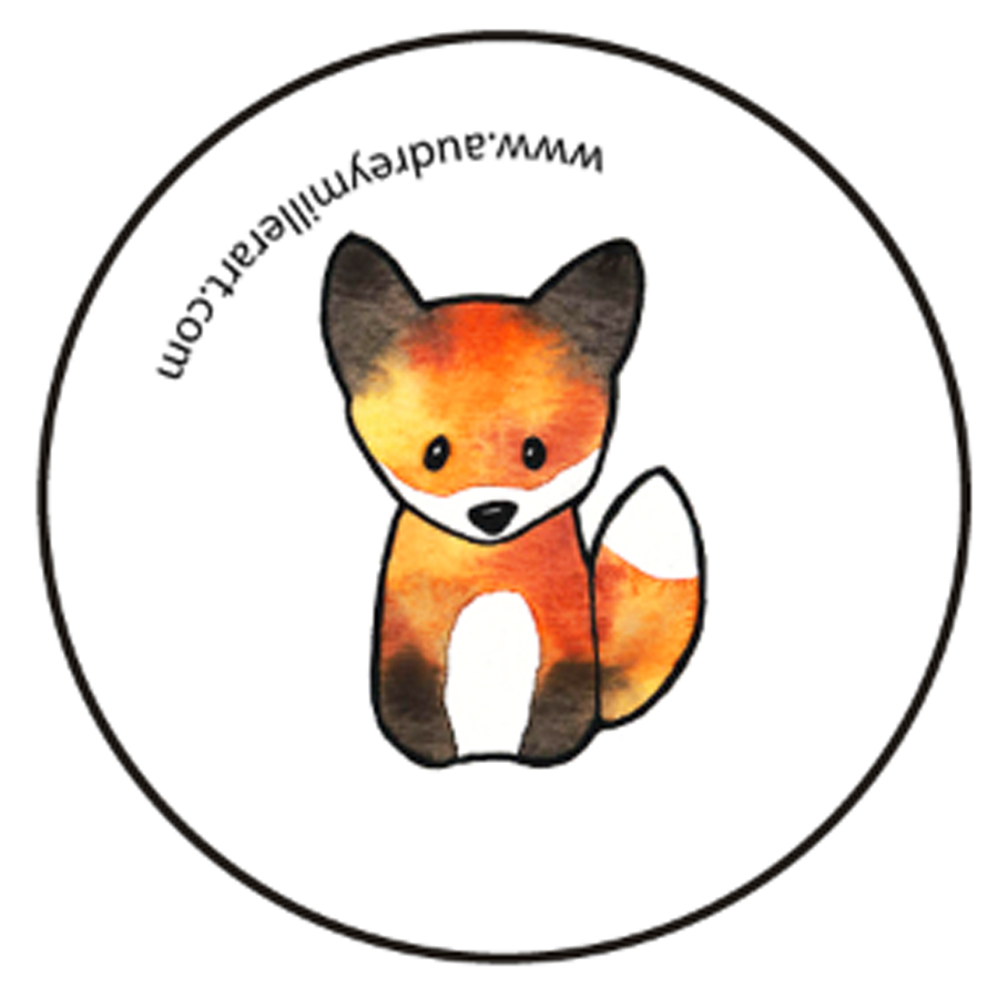 fox button.jpg